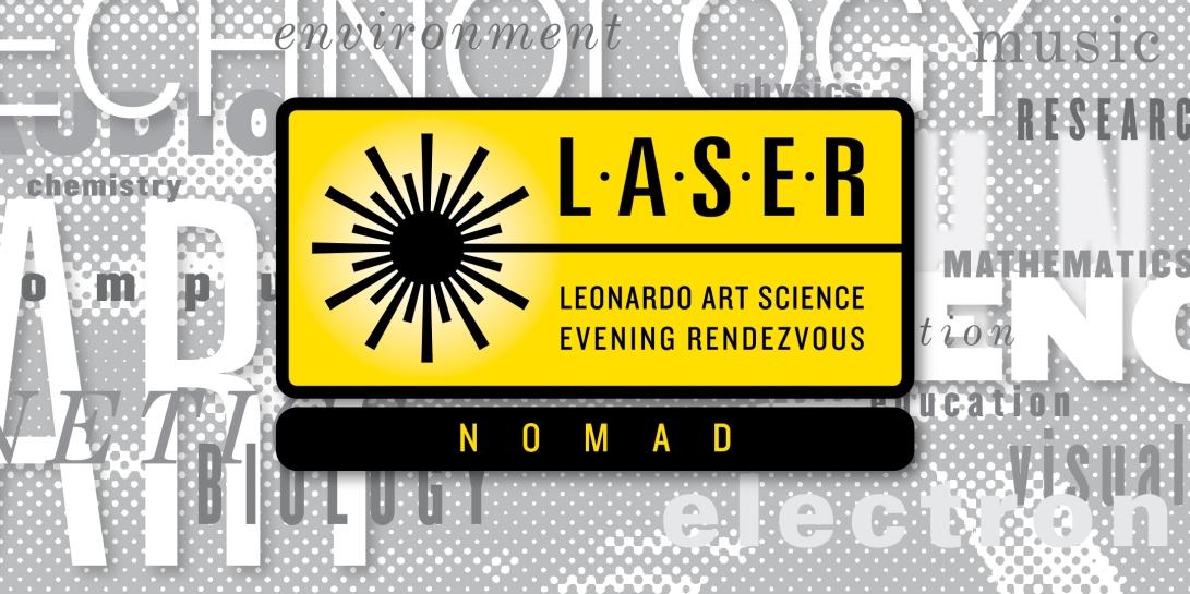 LASER_nomad_2160x1080_eventbrite