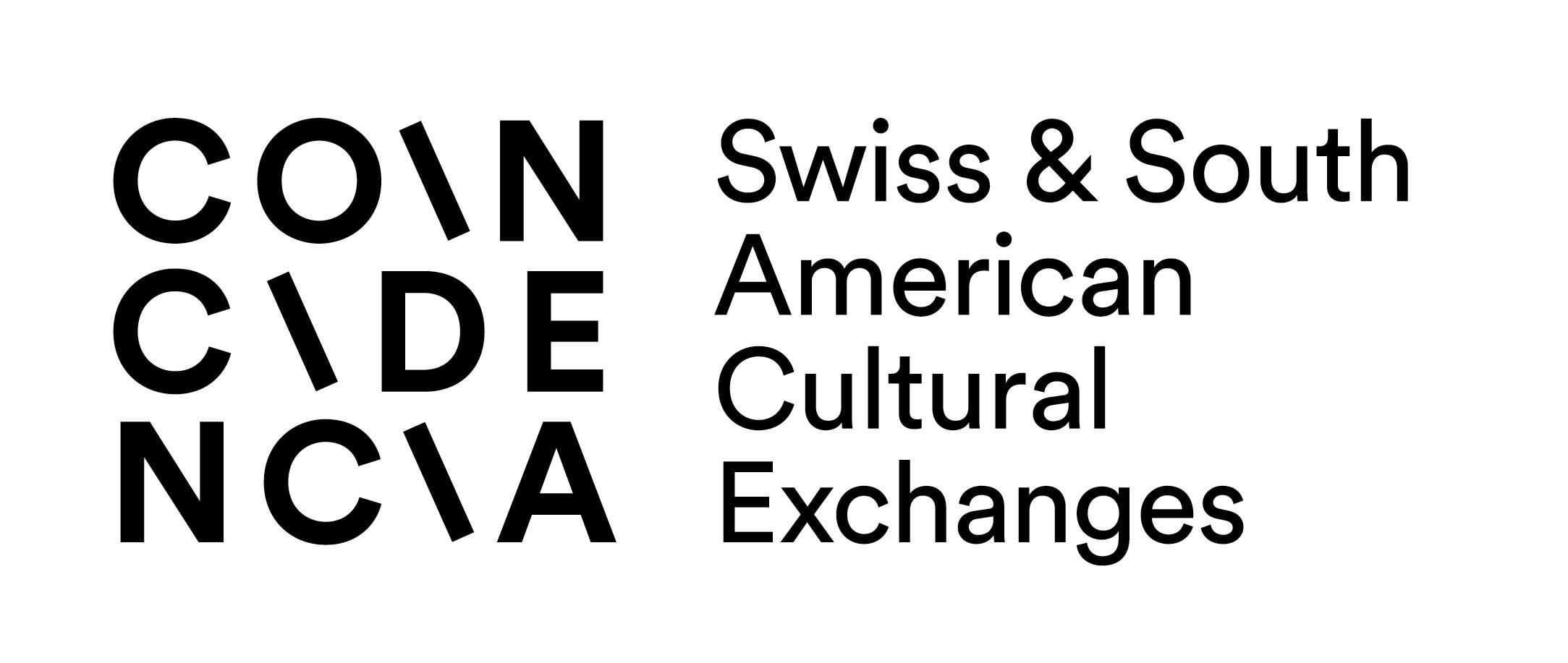 COINCIDENCIA_Logo-main_black-RGB-EN